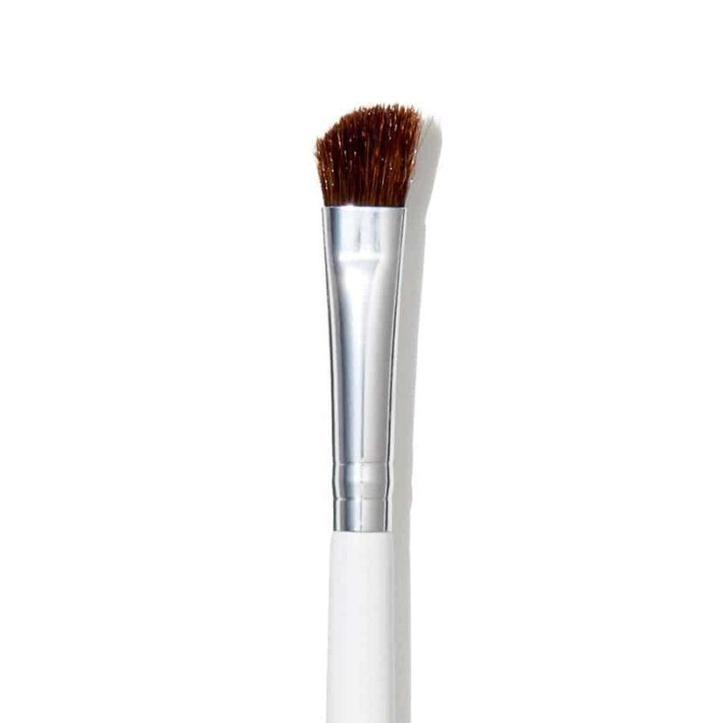 e.l.f. Defining Eye Brush