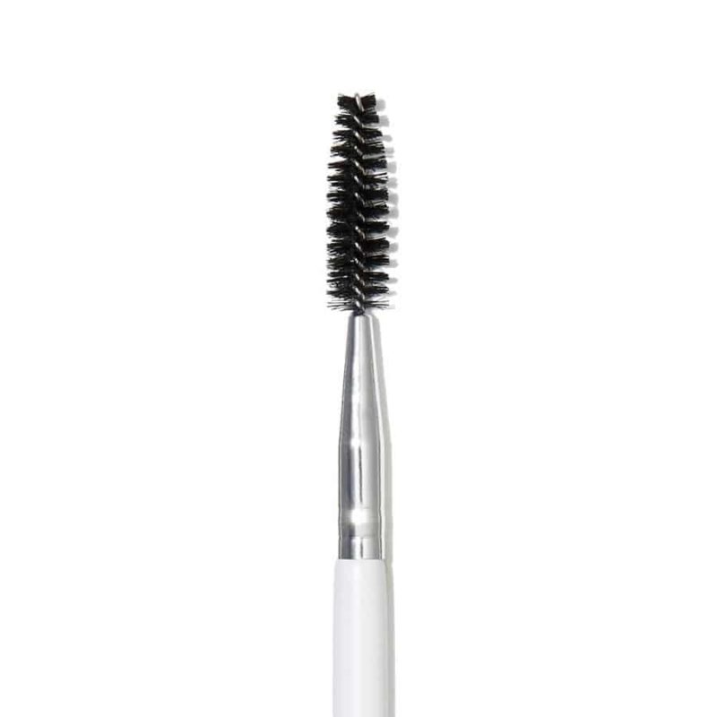 e.l.f. Eyelash & Brow Wand