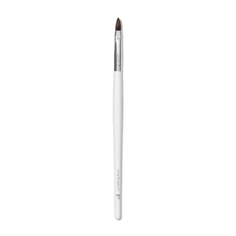 e.l.f. Lip Defining Brush