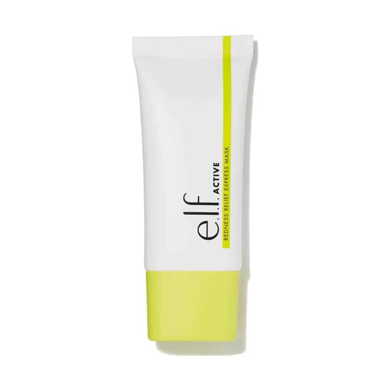e.l.f. Redness Relief Express Mask