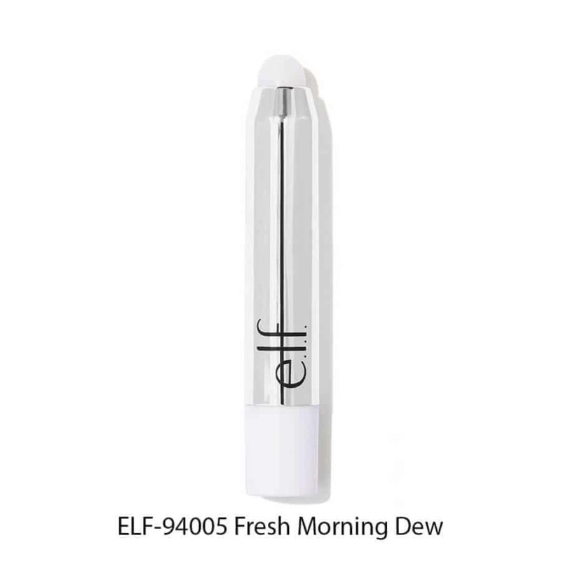 e.l.f. Beautifully Bare Highlighting Stick (3 Shades)