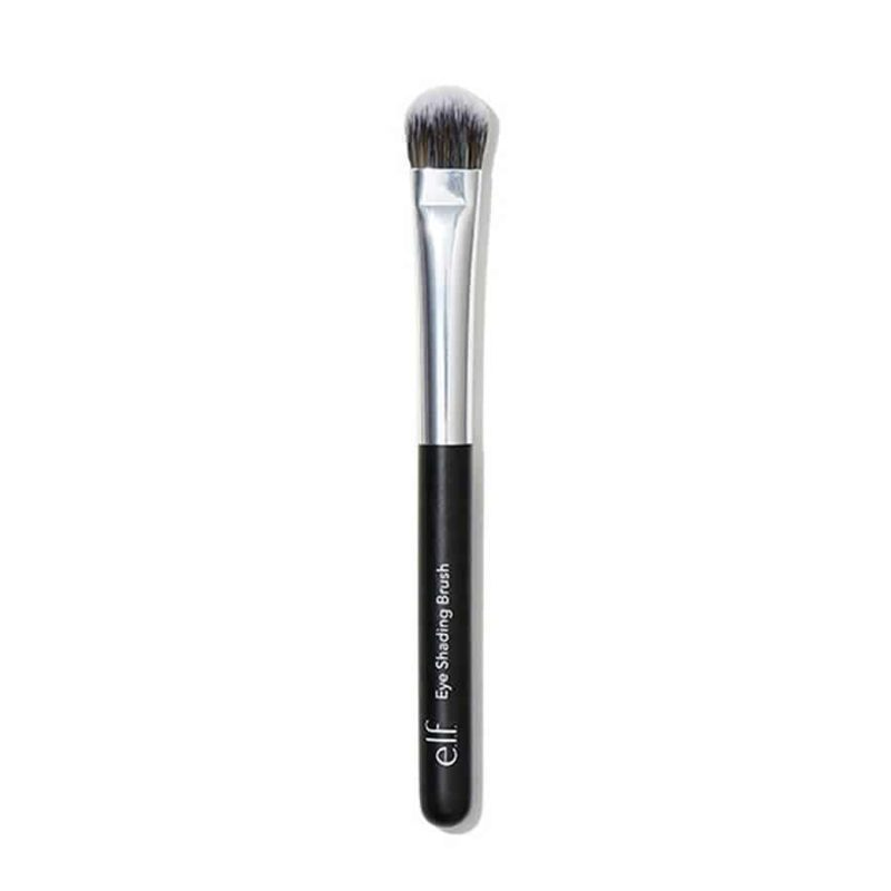 e.l.f. Travel Eye Shading Brush