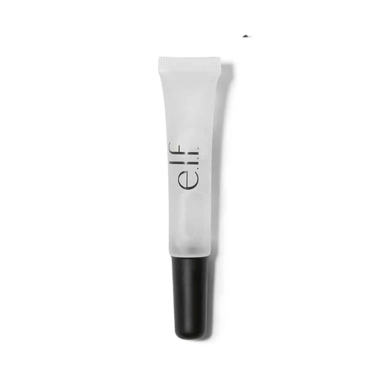 e.l.f. Kiss It Goodbye Lip Color Remover