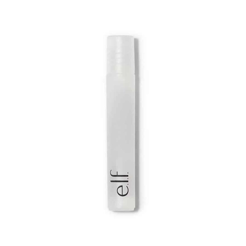 e.l.f. Acne Fighting Spot Gel